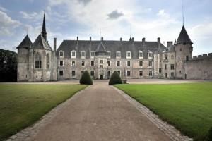 Chateau_de_La_Palice_(Comite_Regional_de_Developpement_Touristique_dAuvergne-DAMASE_Joel)