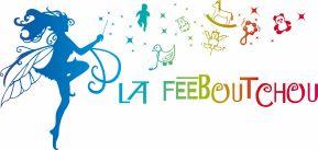 logo_feeBoutchou-2