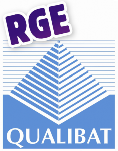 logo-qualibat-rge-236x300
